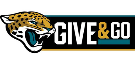 give-and-go-logo