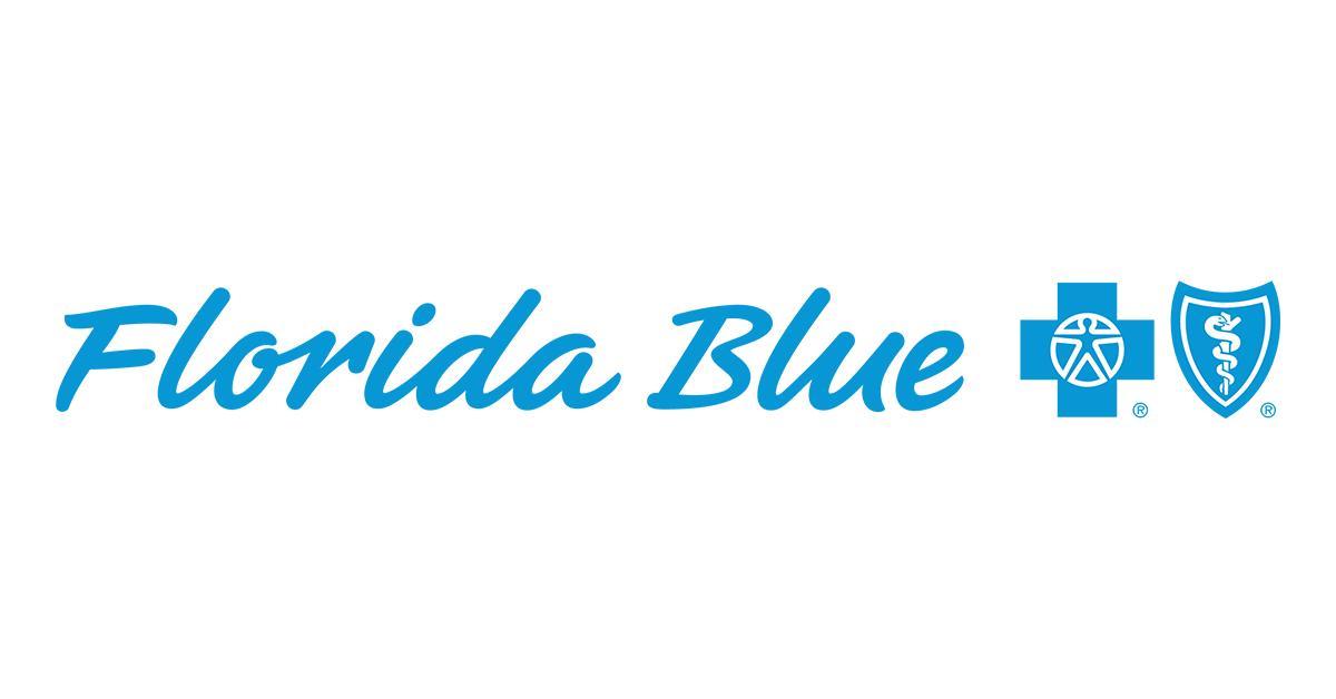 BCBS_Florida