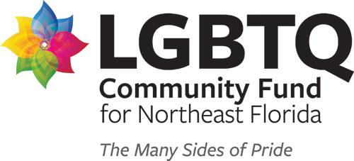 LGBTQCommFund2018+tag-logo
